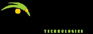 kepware logo