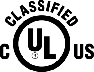 UL_C&US_Logo