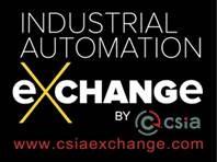 csia-exchange