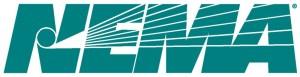 logo.nema