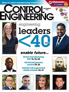 CE杂志封面9-21-2021
